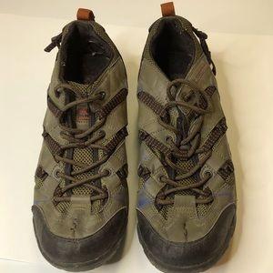 Timberland Mulinson HD Hiking Shoe Mens Size 10